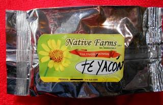 yacon tea 320 x207