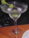 martini 2 150