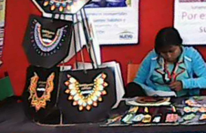 a indian jewelry