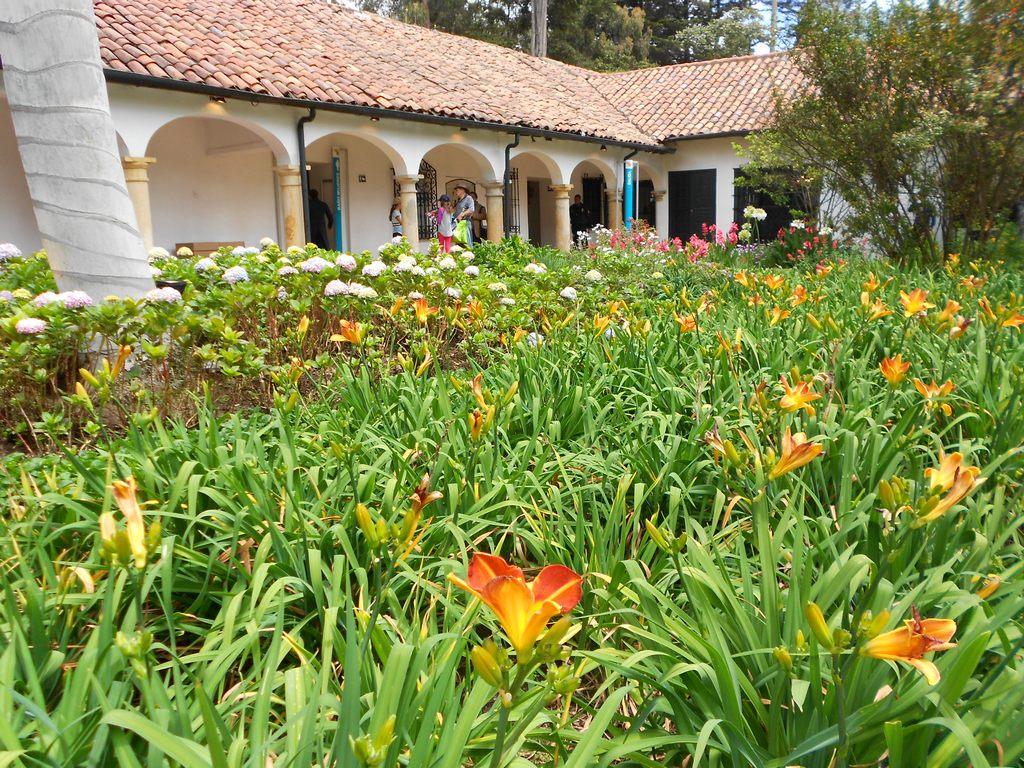 carulla es cafe gardens 02