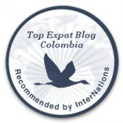 badge_colombia