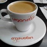 Centro Chia Viganello cup 150