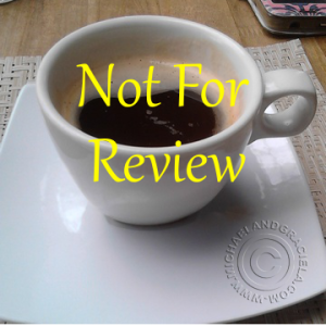 cup 360 no for review wm