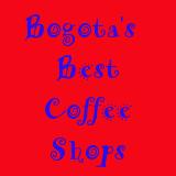 Bogotas best Coffee Shops 160 X 160 AR Hermann Thin