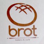 Brot Logo