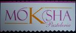 Moksha 150 business card